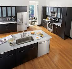 Appliances Service Santa Monica
