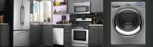 Appliance Repair West LA