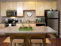Appliance Repair Culver City CA