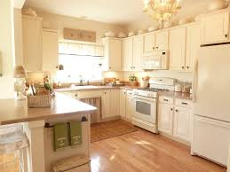 Appliance Repair Playa Del Rey CA