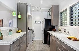 Kitchen Appliances Repair Santa Monica