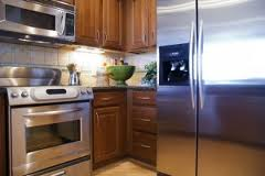 Home Appliances Repair Santa Monica