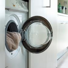 Washing Machine Technician Santa Monica