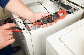 Dryer Repair Santa Monica
