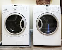 Washing Machine Repair Santa Monica