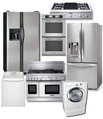 Appliance Repair Venice CA