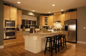 Appliance Repair Marina Del Ray CA