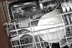 Dishwasher Technician Santa Monica