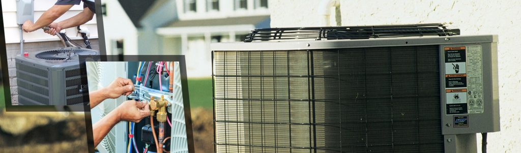 Heating Repair Santa Monica