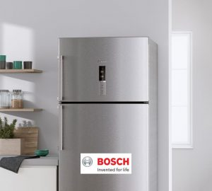 Bosch Appliance Repair Santa Monica